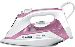 Утюг BoschTDA702821I