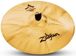 Zildjian A Custom Projection Cr...