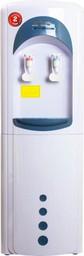 Кулер для воды Aqua Work 16 LK/HLN Wh...