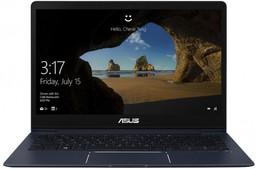 """Ноутбук Asus UX331FAL-EG013R 13,3""""/1,..."""