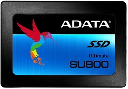 A-Data Ultimate SU800 256Gb/SSD/2,5""