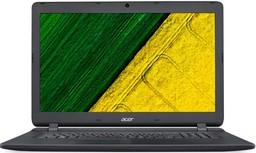 Ноутбук Acer Aspire ES 17 ES1-732-P2V...
