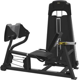 Bronze Gym LD-9003A