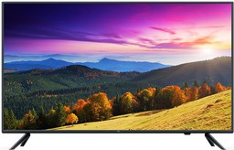 "Телевизор Xiaomi Mi TV 4C 40"" 1/4Gb"