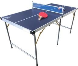Стол для настольного тенниса DF...