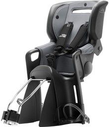 Велокресло Britax Roemer Jockey Comfort…