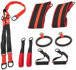 Adidas Crossfit ADAC-12250
