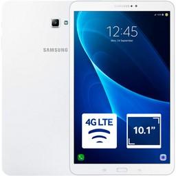 """Планшет Samsung Galaxy Tab A 10.1"""" LT..."""