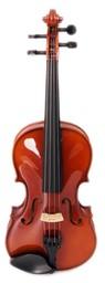 Скрипка Strunal 150-4/4