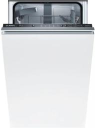 Bosch SPV25CX02R