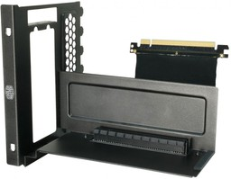 Cooler Master Vertical Graphics Card ...