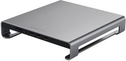 Satechi Type-C Aluminum iMac Stand wi...