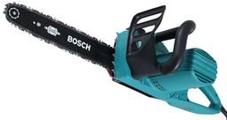 "Bosch AKE 35-19 S 14"""