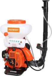 Опрыскиватель Patriot PT420WF-12