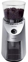 Кофемолка Nivona NICG130 CafeGr...