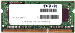 Модуль памяти Patriot Signature Line ...