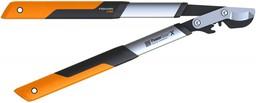 Сучкорез Fiskars PowerGearX LX92 (S)