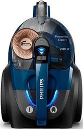Пылесос Philips FC9733/01