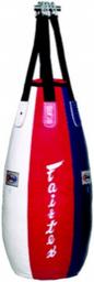 Fairtex HB4 Tear Drop Bag 90x40