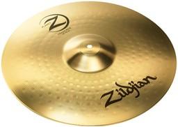 "Zildjian 18"" Planet Z Crash"