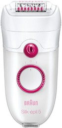 Эпилятор Braun Silk-epil 5 Power 5380...