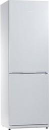 Холодильник Snaige RF 34 NG-Z 100260
