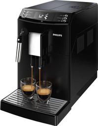 Philips EP3519/00