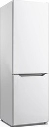 Холодильник Zarget ZRB410NFW