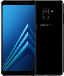 Смартфон Samsung Galaxy A8 2018...