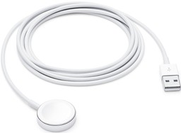 Кабель Apple Watch Magnetic Charging ...