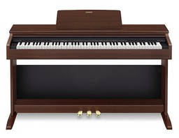Пианино Casio Celviano AP-270BN
