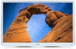 Телевизор LG 27TK600V