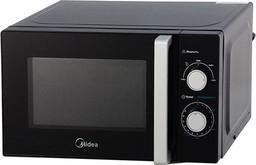 Микроволновая печь Midea MM820CXX-B