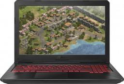 "Ноутбук Asus FX504GD-E4069T 15,6""/2,3GH…"