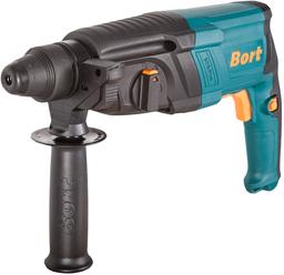 Перфоратор Bort BHD-850X