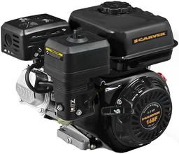Двигатель Carver 168F