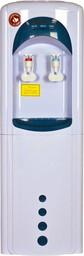 Кулер для воды Aqua Work 16 LW/HLN Wh...