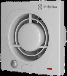 Вытяжной вентилятор Electrolux Move E...