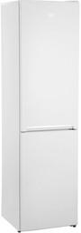 Холодильник Beko CNMV5335KC0W