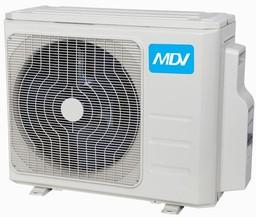 Кондиционер MDV Free Match MD2O-14HFN1