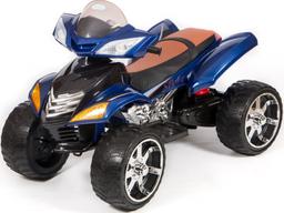 Barty Quad Pro М007МР Blue
