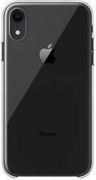 Чехол для телефона Apple iPhone XR Cl...