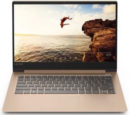 """Ноутбук Lenovo IdeaPad 530S-14IKB 14""""..."""