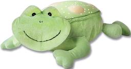 Summer Infant Frog