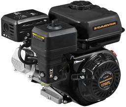Двигатель Carver 170FL