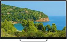 Телевизор Polar 32PL13TCSM