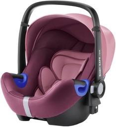Автокресло Britax Roemer Baby-Safe2 i-S…
