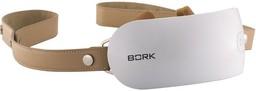 Массажер Bork D606