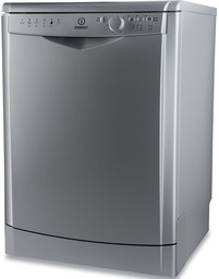 Посудомоечная машина Indesit DFG 26B1...