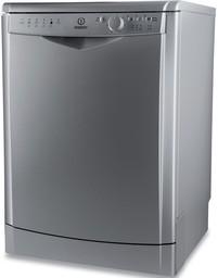 Посудомоечная машина Indesit DFG 26B1 N…